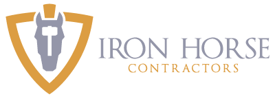 With Iron Horse, You Are Choosing A Contractor Who Is Reliable And Reputable,  With Quality Work And Customer Satisfaction As Their Priority.